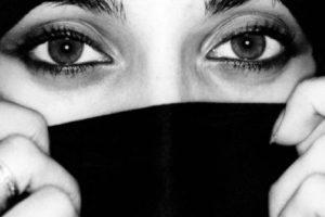 El acoso sexual es un atentado contra la dignidad, la salud física y psicología de la mujer, que además tiende a sentirse culpable y menospreciarse. Foto:vía Tumblr/Acoso