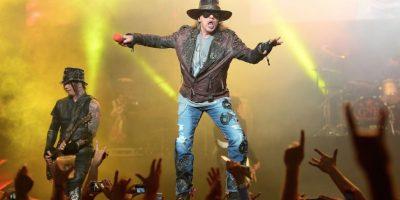 10 conciertos que nunca se dieron en Guatemala