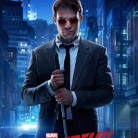 """Daredevil"" Foto: Facebook/Daredevil"