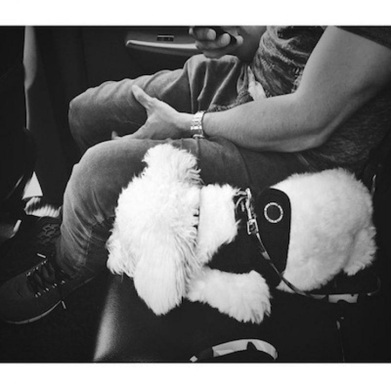 Foto:Instagram/DemiLovato