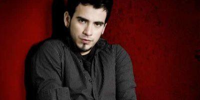 Foto:Cortesía www.alicastro.com