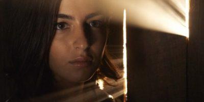 """El personaje de Alanna Materson de """"The Walking Dead"""" corre peligro de morir"""