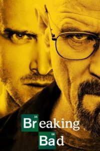 """La casa que sirvió como locación para """"Breaking Bad"""" tandrá un nuevo dueño. Foto:IMDb"""