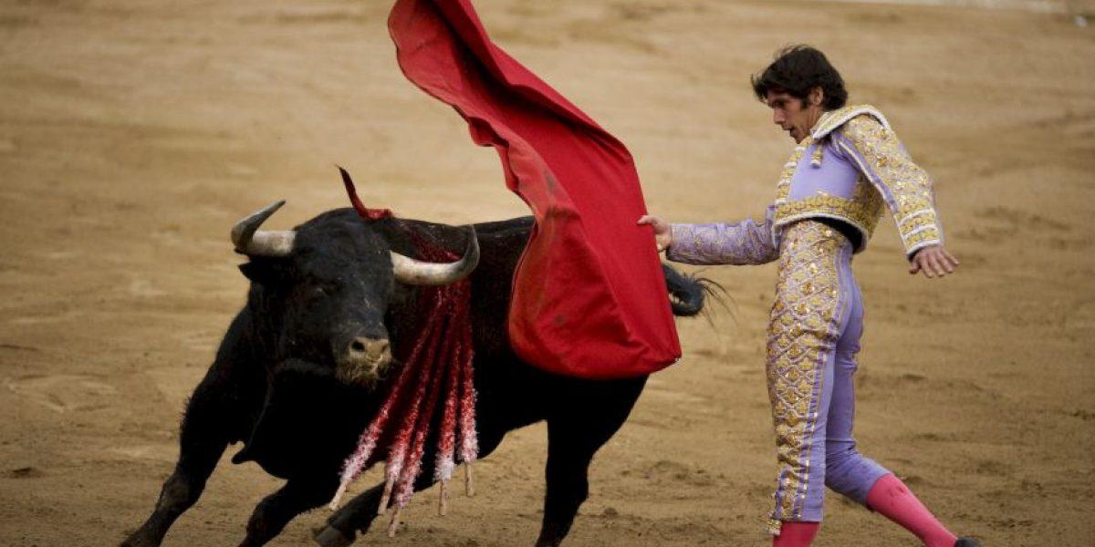 Estos son los 8 países que aún permiten corridas de toro en el mundo