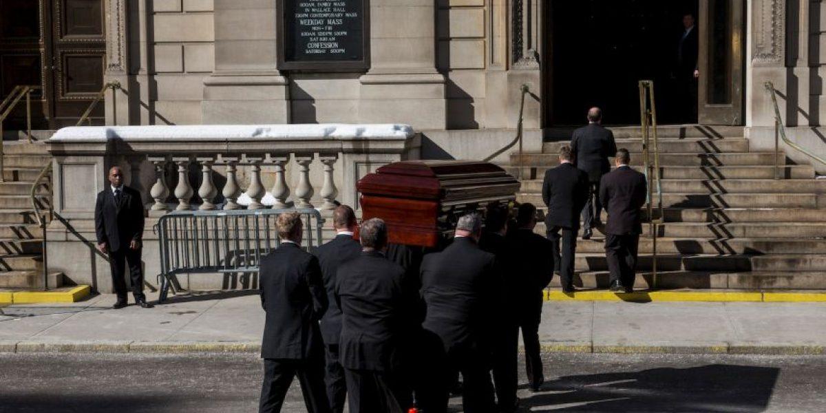 Mujer despertó gritando en funeraria: La declararon muerta por error