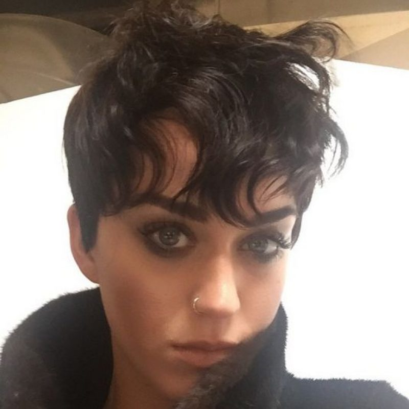 Foto: Instagram/KatyPerry