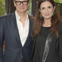 Tienen dos hijos. Él sigue actuando y ella se dedica a la moda ecológica. Foto:vía Getty Images