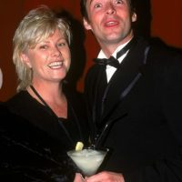 Hugh Jackman está casado con Deborra Furness desde 1996. Foto: vía Getty Images