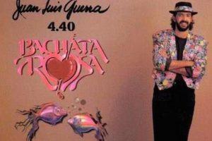 Juan Luis Guerra es un cantautor dominicano, que ha vendido más de 20 millones de discos y ha ganado numerosos premios, incluyendo 15 Grammy Latinos, dos Grammy norteamericanos y dos Premios Latin Billboard. Foto:Tumbrl