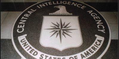 EL 11 de septiembre de 2011, donde miembros de la CIA murieron. Foto:Vía wikipedia.org