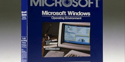 5 características de Windows 10 que pondrán celosos a los usuarios de Apple