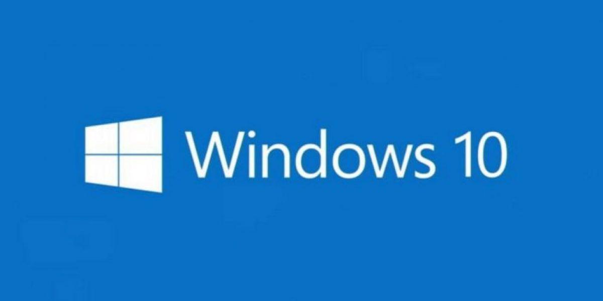 Esto opinan los usuarios sobre el nuevo Windows 10