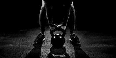 Foto:World Gym