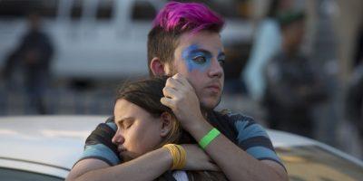Foto:AP Photo/Sebastian Scheiner