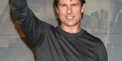Tom Cruise revela que habrá sexta película de