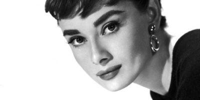 Ella fue la reina del chic. Foto:vía Getty Images