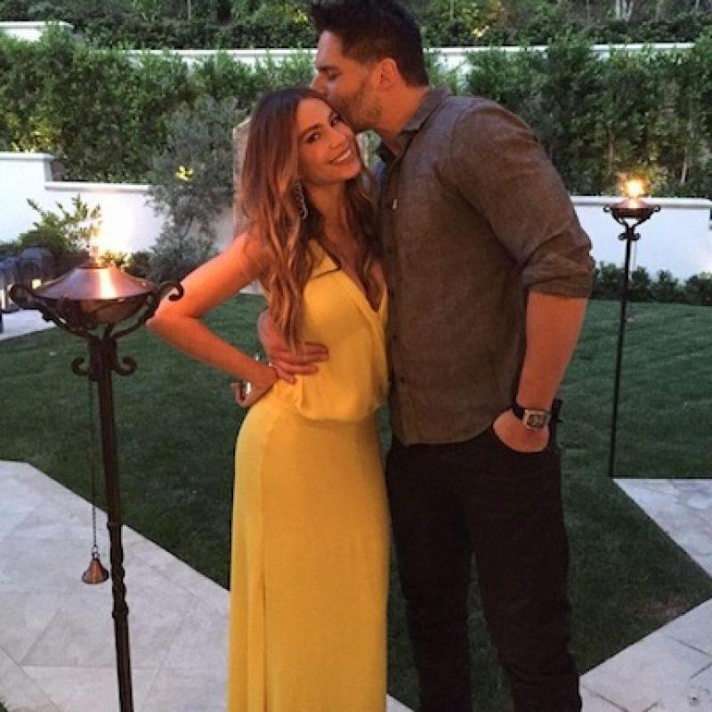 La boda se celebrará en el Resort The Breakers en Palm Beach Florida Foto:Instagram/SofiaVergara