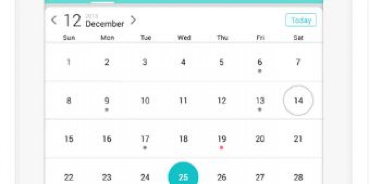Between: La app para mejorar la relación de pareja