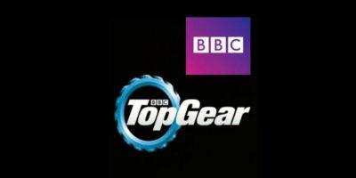 """""""Top Gear"""" es un programa de televisión británico. Foto:Facebook/TopGear"""