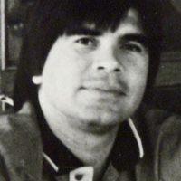 Este era un traficante de drogas mexicano que estaba ligado a las autoridades del Cartel Tijuana. Lo mataron en una balacera en Sinaloa, murió el 10 de febrero del 2002 Foto:Pinterest