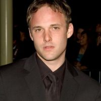 9. Brad Renfro parecía ser una promesa de Hollywood. Foto: vía Getty Images