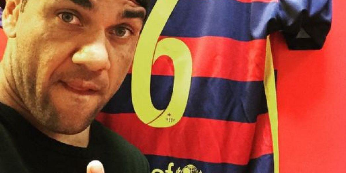 10 futbolistas que herederaron un número con mucho peso histórico