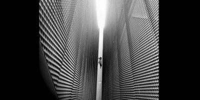 Primer lugar en la categoría Otros Foto:Jose Luis Saez Martinez