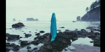 Primer lugar en la categoría Abstracto Foto:Ben Schuyler