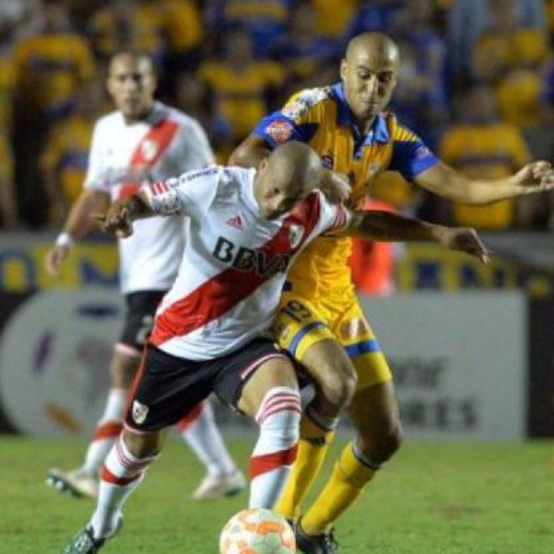 Foto:Vía twitter.com/CAROficial