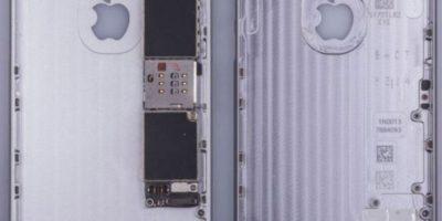 5- Doble de memoria RAM. Foto:Tumblr