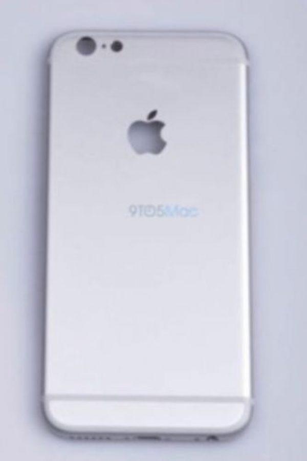 4- iOS 9. Foto:Tumblr