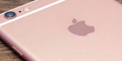 Expertos señalan que el iPhone 6s contará con memoria RAM de 2GB, lo que supondría el doble en comparación con el iPhone 6 para que sea más eficiente en multitareas o al momento de correr aplicaciones. Foto:Tumblr