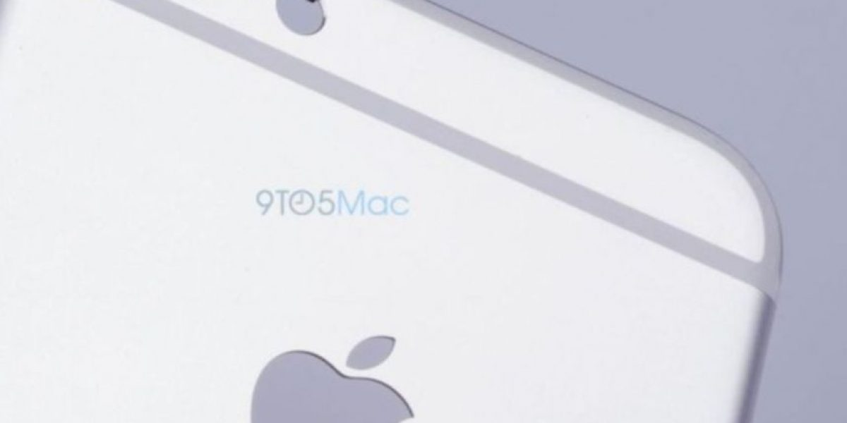 Aseguran que la producción del nuevo iPhone 6s tiene retrasos