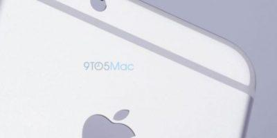 1- Sin modelo de 16GB. Foto:Tumblr