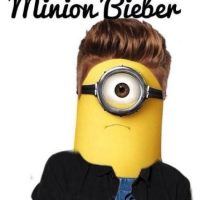 Justin Bieber Foto:vía twitter.com/Carovapo
