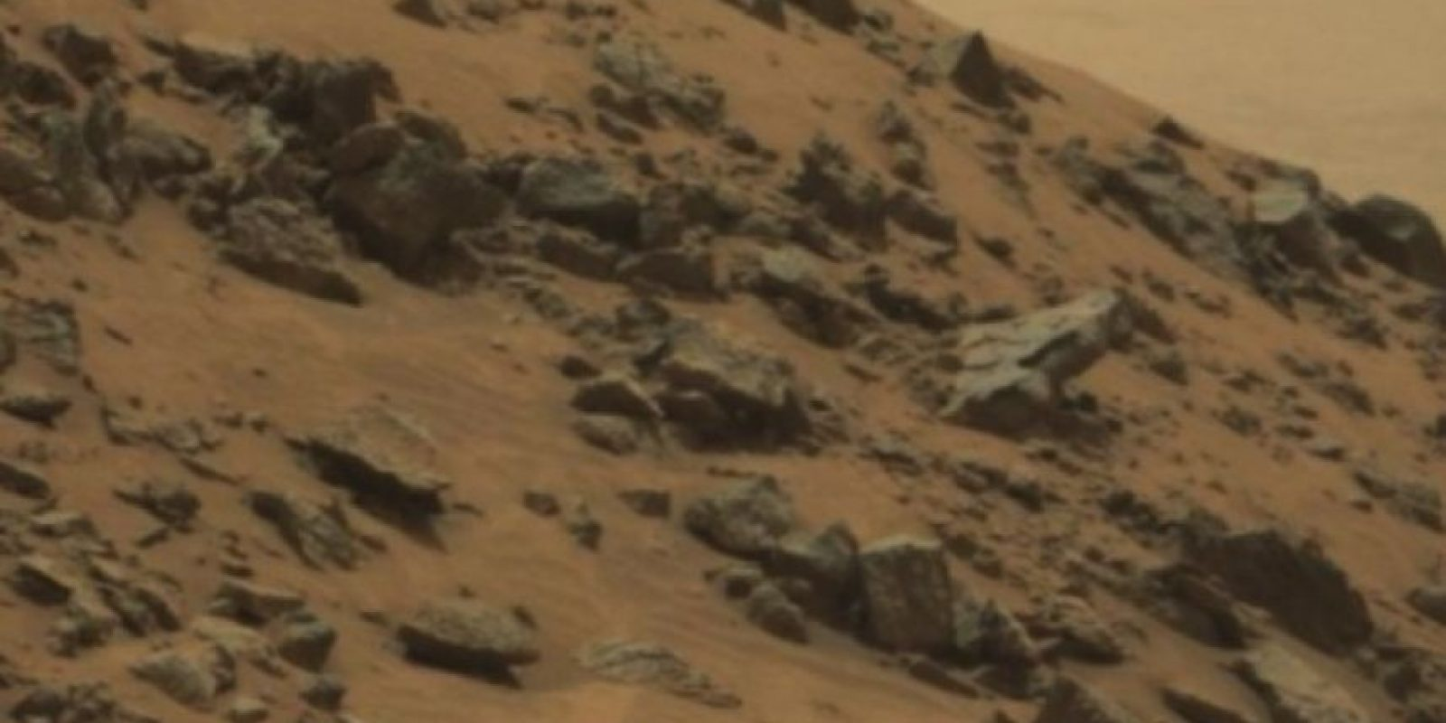 Foto: Foto original en http://mars.nasa.gov/msl/multimedia/raw/?rawid=0978MR0043250040502821E01_DXXX&s=978