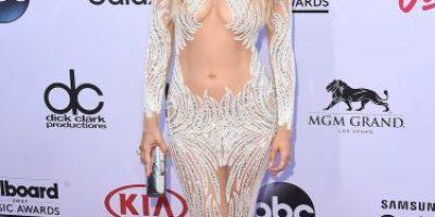Jennifer López hace realidad el sueño de un fan