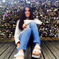 Foto:Vía instagram.com/camfdz1/