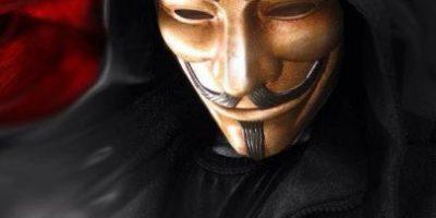 Anonymous Guatemala anuncia en redes sociales cuál es su siguiente
