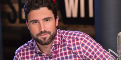 Foto:Cortesía E! Entertainment Television