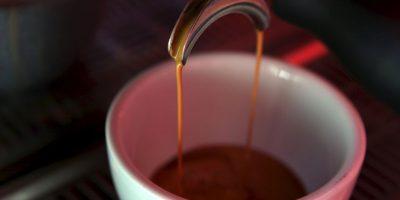 También se elevan de 12:00 a 13:00 horas, por lo que beber café después de la 1 de la tarde es buena idea. Foto:Getty Images