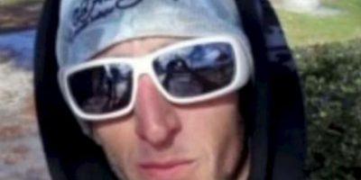 Después de robar un iPhone se tomó un selfie y lo envió a todos los contactos Foto:vía Ranker