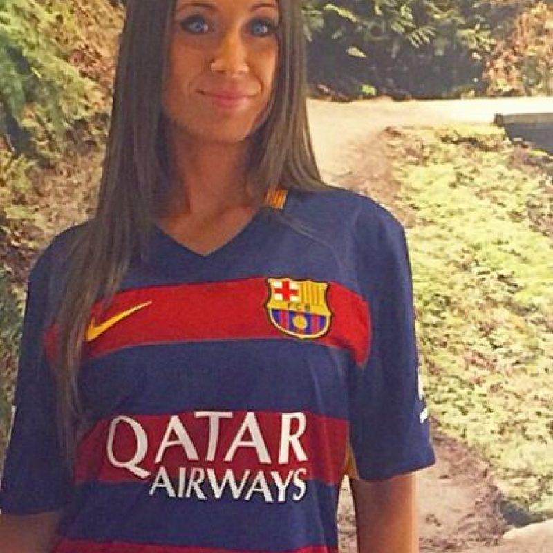 Foto:Vía instagram.com/lorena_lrf