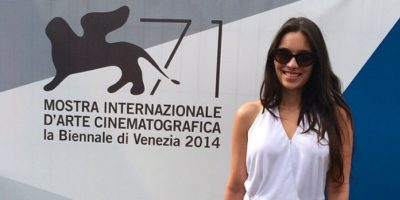 Foto:Vía instagram.com/claricealves