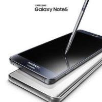 Almacenamiento: 32/64 GB internos ampliables no ampliables. Foto:Samsung