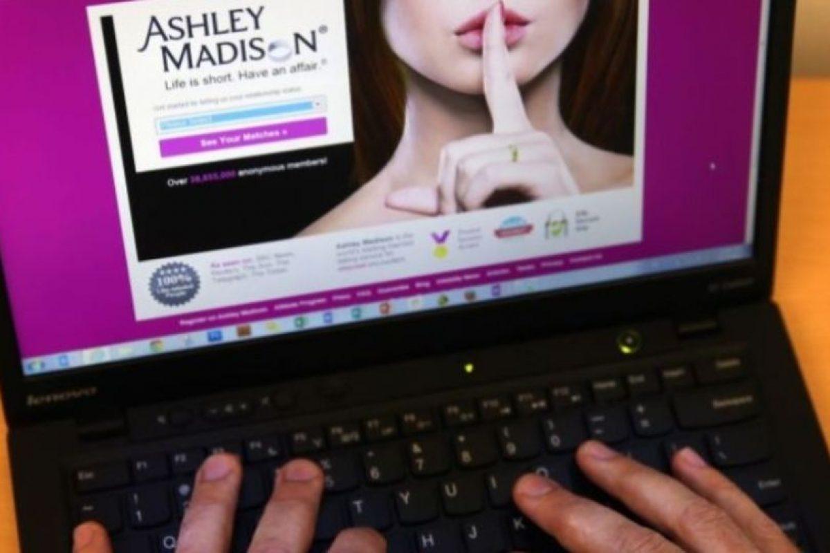 """Sin embargo, estamos ante el acto de """"hackeo"""" más sonado de la historia moderna. Foto:Getty Images"""