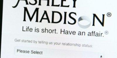 """Facilita relaciones """"discretas"""" entre personas que ya tienen pareja. Foto:Getty Images"""