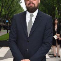 Interpretado por Leonardo DiCaprio Foto:Getty Images