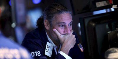 Para el analista de la UP, este es uno de los puntos más importantes en el futuro de la economía china: Foto:Getty Images