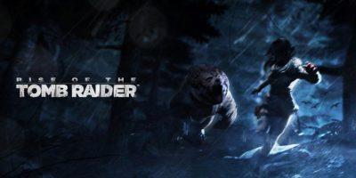 """En el nuevo """"Tomb Raider"""" no será necesario matar al oponente"""